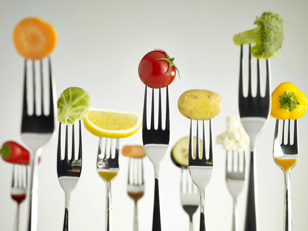 google-veut-vompter-les-calories-de-vos-plats-avec-photos