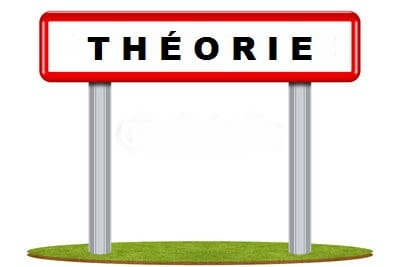 free The Theory of