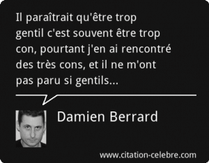 citation-damien-berrard-70094