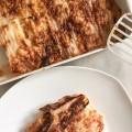lasagnes vg 2