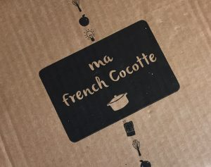 french cocotte 1