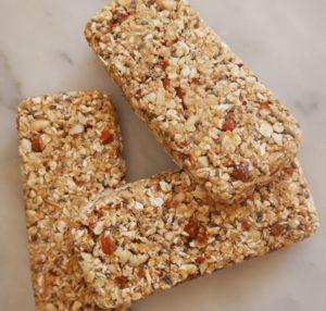 barres-de-cereales-2