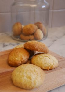 biscuits-avoine