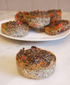 muffins-quinoa