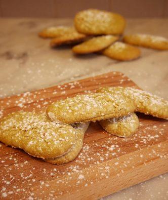 biscuits-matcha