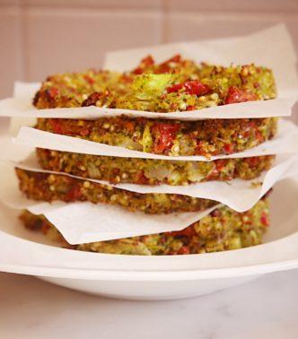 galettes-quinoa-brocoli