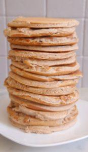 pancakes-chataignes