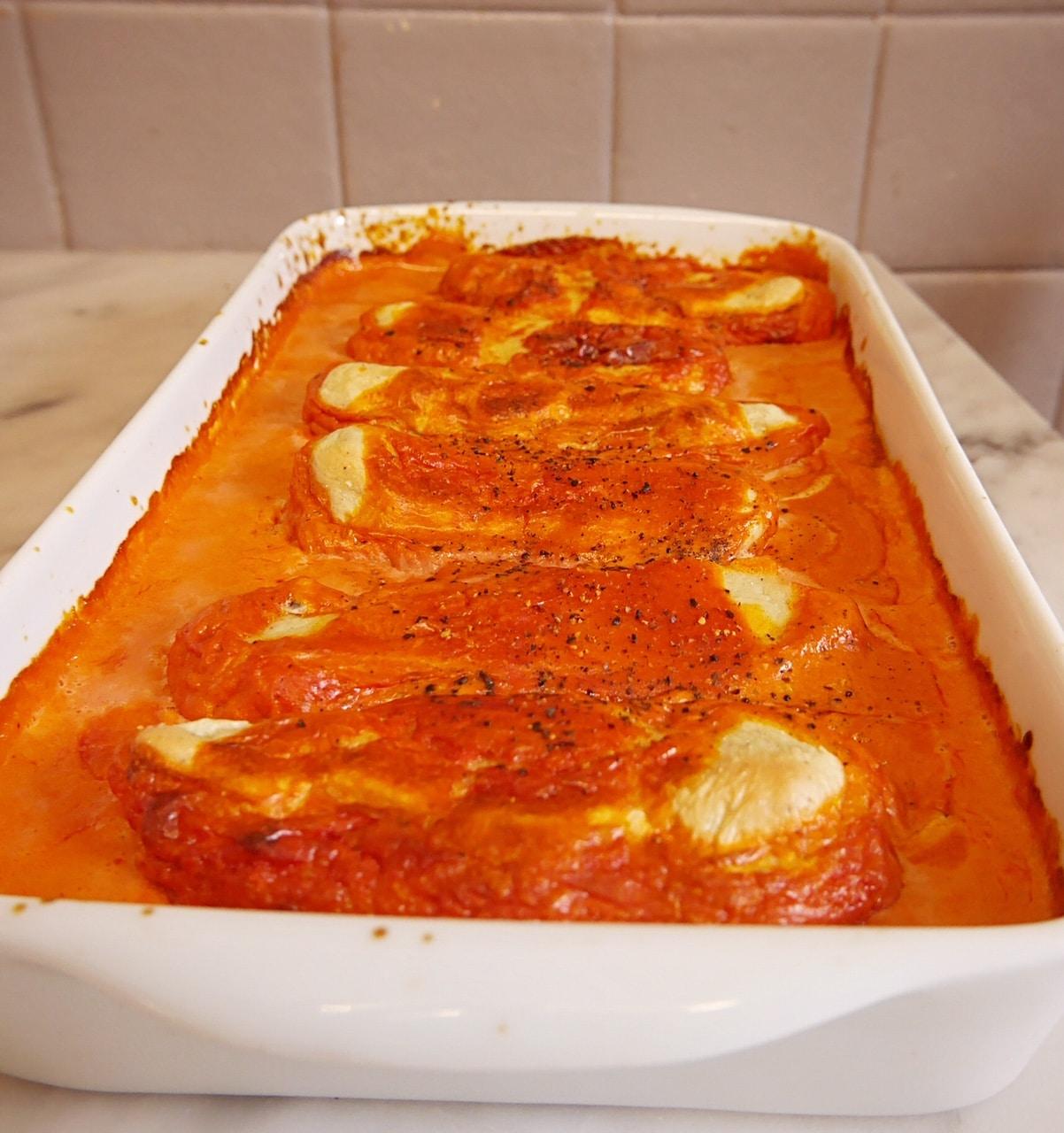 Quenelles sans gluten comment j 39 ai chang de vie - Comment cuisiner des quenelles nature ...