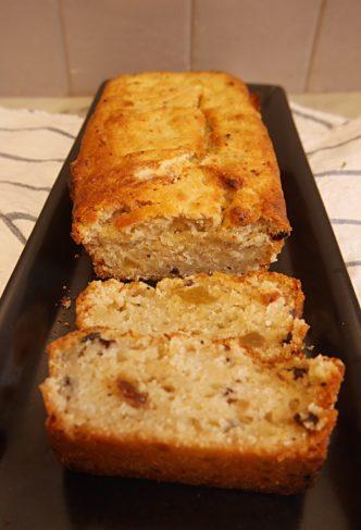 cake-a-la-compote