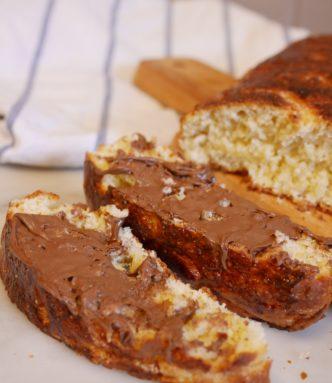 pain-de-mie-sans-gluten