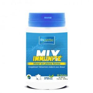 mix-immunite