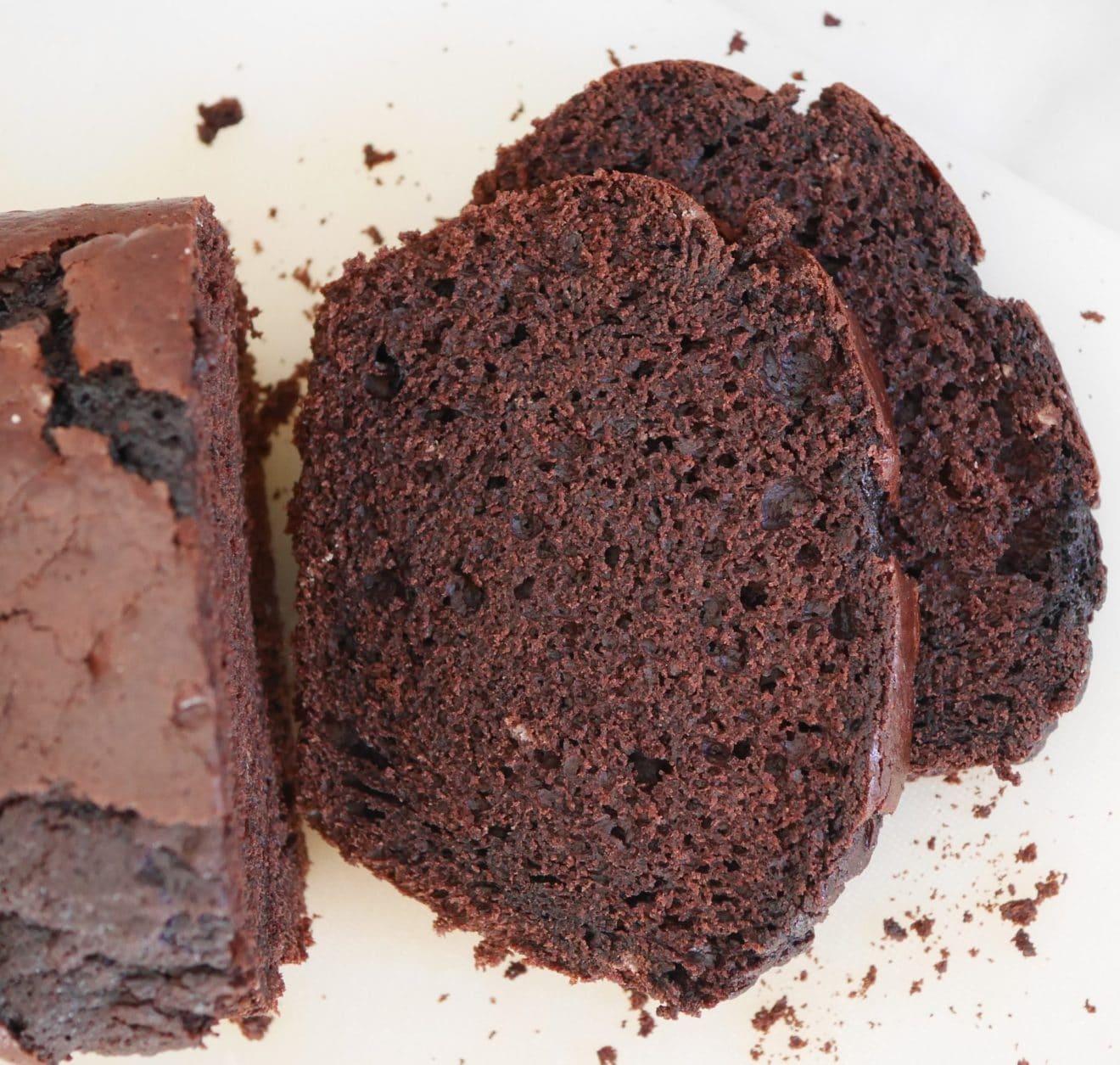 Remplacer Le Sucre Dans Un Cake