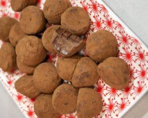 truffes